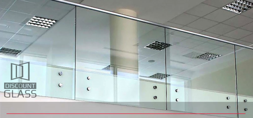 office glass balustrades sunshine coast