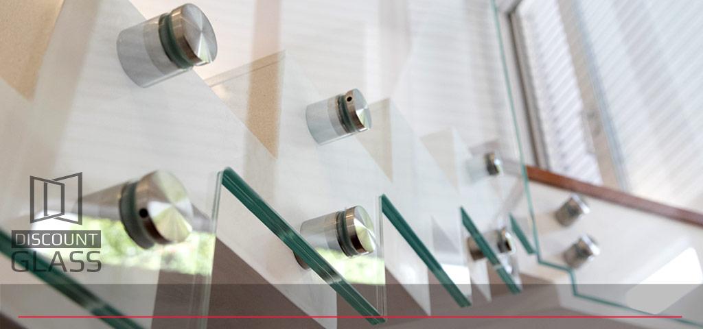 glass balustrade installation sunshine coast